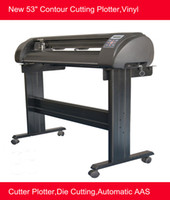 cutting die - New quot Contour Cutting Plotter Vinyl Cutter Plotter Die Cutting Automatic AAS