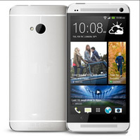 al por mayor hdc m7-HDC M7 uno 1:1 MTK6589 Quad Core 1.5 GB/16 GB 13MP cámara 4.7 pulgadas IPS capacitiva pantalla Android 4.2 solo Sim Unlock 3 G Smartphone tarjeta