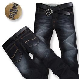 Size 44 Jeans Online   Men Jeans Size 44 for Sale