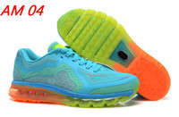 shoe stores - Brand Running Shoes trainer shoe Mens Tennis Sneakers Athletics Shoes Online Store