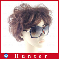 Wholesale 2014 hot fashion and Retail Bamboo sunglasses Retro Style Oculos de sol men women retro vintage eyewear ESWD2003