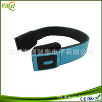 Cheap Wireless Bluetooth headset wireless headset sports talk binaural stereo mini headphones JT2830 common