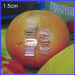 Wholesale 200pairs Clear Bra Strap cm wide Transparent Invisible bra straps extender