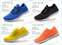 Drop Shipping!Size: 36- 40, 2014 women' s free run 3. 0 5 Ru...