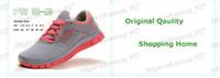 Fashion women' s Sneakers Shoe free run 3. 0 5 Athletic R...