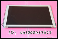 Wholesale Brand New quot Laptop LCD LED Screen Assembly For Macbook Air A1369 A1466 Years By DHL