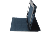 Wholesale W1 Case PIPO WORK W1 Case Flip Utra Thin Leather Case for PiPo WORK W1 Octa Core New Inch Tablet PC