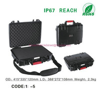 Wholesale sealed waterproof dry box security safety camere equipment encosure box with Foma Rohs approved