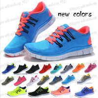 Free Shipping New arrived 20 colors Sneakers for men and wom...