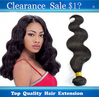 Wholesale Special Link For KaterineE to Make Payment Brazilian Body Wave Hair