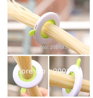 Cheap SMILE MARKET Free shipping 1piece Noodles Component Selector Quantitative Adjusting disk Measuring Tools