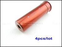 battery gauge high - OP GA Gauge GA catridge laser bore sighter boresighter high quality free batteries
