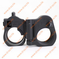 Wholesale OP Drss AR Folding Stock Adapter For M16 M4 SR25 Series GBB AEG For Scope DS1090
