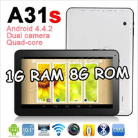 Cheap tablet pc Best quad core