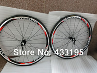 Cheap 2014 Seconds Kill High Quality Popular Alloy Wheelset Cheap Road 700c Bicycle bike Include Inner Tube And Tires ,free Shipping.