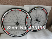 Cheap 2014 Sale Hot Selling Great Beautiful Alloy Wheelset Cheap Road 700c Bicycle bike with Inner Tube And Tires ,free Shipping