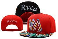 2014 Nueva Snapbacks Brim Sombreros Top Bola barato Caps Casual sombreros de verano para los hombres de las mujeres de moda gorros ajustable Snap Back orden de la mezcla