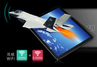 Wholesale FNF Ifive Quad Core Tablet PC RK3188 inch Retina GB RAM Dual Camera MP GHz Wifi HDMI OTG Android