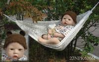"Cheap Reborn baby dolls 55cm 22"" Lifelike Girl Doll For Children handmade silicone vinyl baby doll collection Toys"