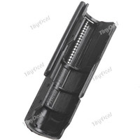 Wholesale OP Plastic Reciprocating Stock Cheek Rest Riser Set Cheek Holder Riser for Tactical Rifle Uses