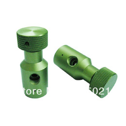 Wholesale OP x CO2 Adapter Fill Station Remote On Off ASA Olive