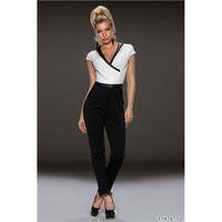 Cheap Lycra 2014 Ladies Fashion Best Regular Hollow Out Women Sexy Jumpsuit