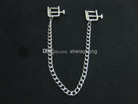 Cheap Nipple Clamps Best Nipple Clips