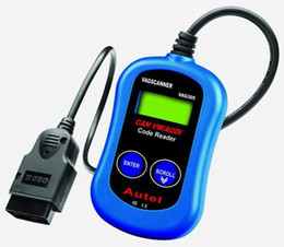 VAG305 VW Audi code reader Vag scanner;vag305 can vw audi scan tool car code reader Vag scanner