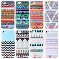Wholesale 10 kinds of Colorful Case Cell Phone Accessories Cell Phone Cases for iphone5 iphone5s iphone4 iphone4s S S Fedex free ship CW028