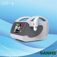 Wholesale PINXEL SRF Frational system Micro Needle Type rf skin tighteningractional rf microneedle