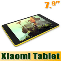 Wholesale New Xiaomi MiPad Mi Pad Tegra K1 Quad Core Inch Retina Screen Android Tablet PCAndroid