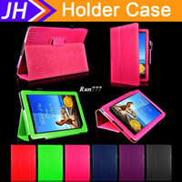 Cheap For Barnes & Noble Nook HD+ 9 inch Tablet PU Leather Case Cover + 5Free Gifts Free Shipping