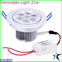 Cheap cree 21w led lamp Best led 21w