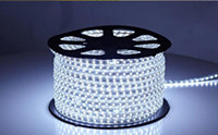 Wholesale lower Price RGB Led Strip Non waterproof V leds lumens m