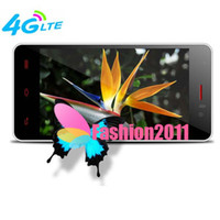 4. 5' ' Original Bluboo X4 Real 4G LTE Network Andro...