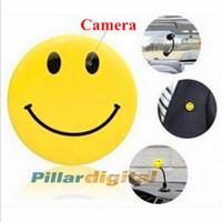 Cheap Smile face Best spy camera