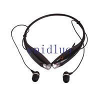 Cheap headset Best bluetooth headset