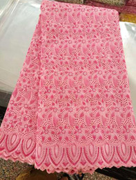 Wholesale swiss voile lace lace fabric best quality hot design free shipipng J313