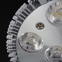 high lumen led - Newest Dimmable E27 x2W par30 High Quality High Lumen LED Spot Bulb Light
