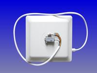 Wholesale rfid uhf reader wiegand Integrative dbi antenna RS RI01