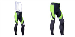 Autumn Cycling Trousers 2013 Ip TEAM Long Cycling Pants Winter Thermal Fleece Ciclismo cycling Mountian MTB Bike Gel Pad Long Pants