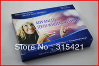 Cheap Wholesale-OP-30packs Teeth Whitening 35% Peroxide Dental Professional Bleaching System Gel 3ML Kit