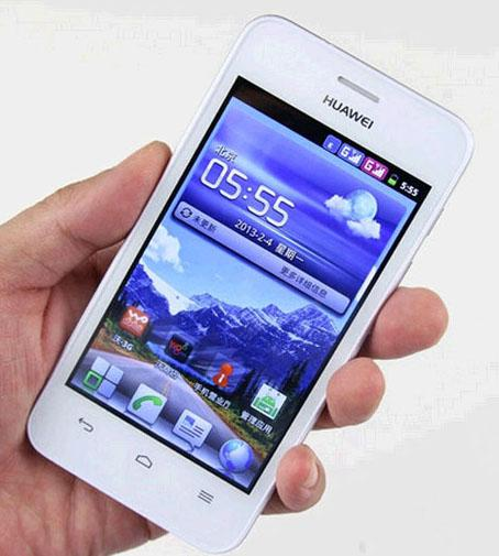 huawei cell phones. original huawei y320 android cell phone mtk6572 dual core with 4.0inch screen 2.0mp camera band smart dhl ship online $80.92/piece on phones i