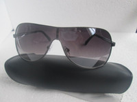 Wholesale fashion sunglasses New Fashion women s sunglasses Men s sunglasses NO3467