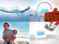 Wholesale Class EVO FB GB GB GB Micro SD Card MicroSD TF Memory Card C10 Flash SDHC SD Adapter SDXC White blue Retail Package dropshipping