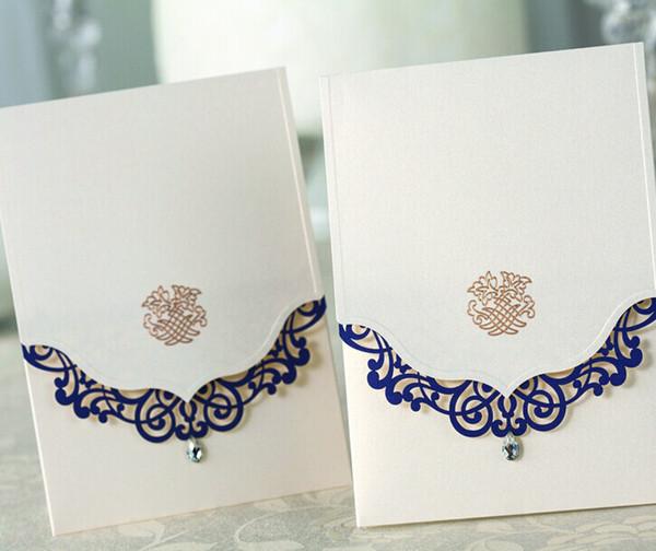 Wedding Elegant Invitations was beautiful invitations example