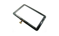 Wholesale Lower price with best quality tested touch Screen for samsung Tab P3100 touch Screen Digitizer Display For samsung P3100