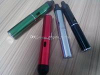 Click N Vape sneak A vape sneak a toke smoking Vaporizer smo...