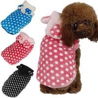 Cheap dog clothes Best pet supplies