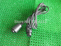 Wholesale OP for gamecube extension cable N64 extension cable